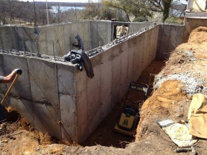 Concrete Vault Construction (14)