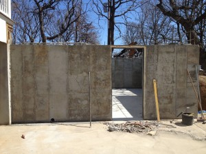 Concrete Vault Construction (18)