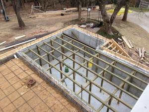 Concrete Vault Construction (24)
