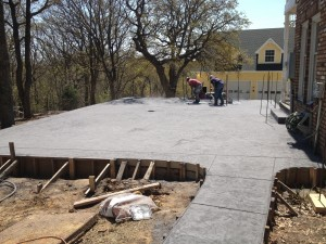 Stamped Concrete (14)