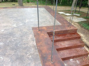 Stamped Concrete (6)