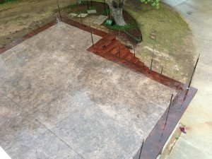 Stamped Concrete (8)
