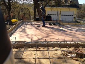 Stamped Concrete (9)